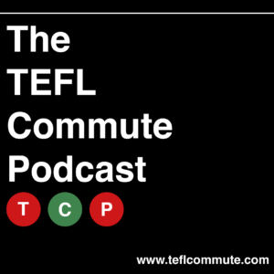 tefl-commute-logo